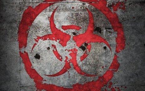 conspiration - Les fans du jeu l'attendaient : Resident Evil, T1 : La Conspiration d'Umbrella resident evil conspiration couv