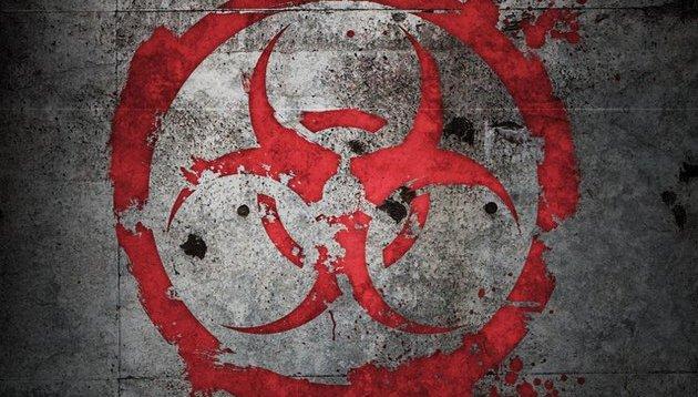 conspiration - Les fans du jeu l'attendaient : Resident Evil, T1 : La Conspiration d'Umbrella