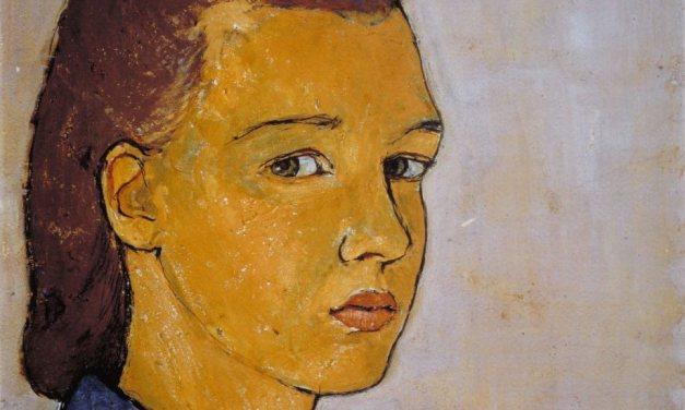 Charlotte : la claque de David Foenkinos – Prix Renaudot 2014
