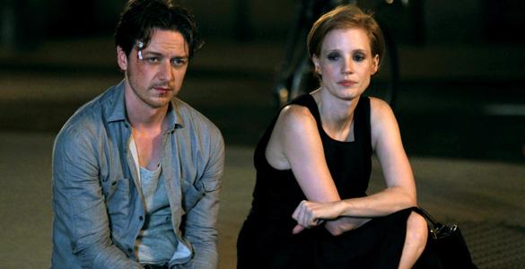 Netflix France se lance dans le Direct-To-SVOD : mauvaise nouvelle pour les cinés?