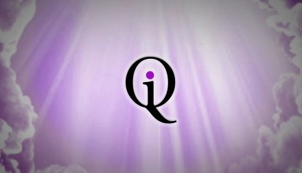 QI (OCS City) saison 3 : interview de Olivier De Plas