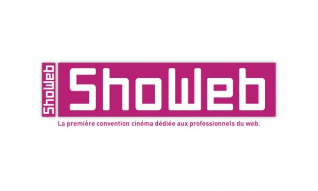 Showeb 2014 : on a vu, on raconte