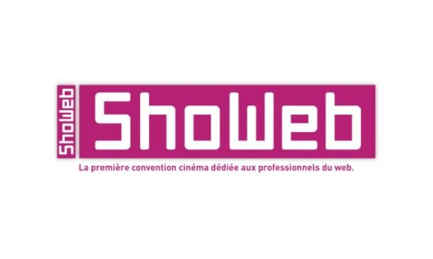 Showeb 2014 : on a vu, on raconte