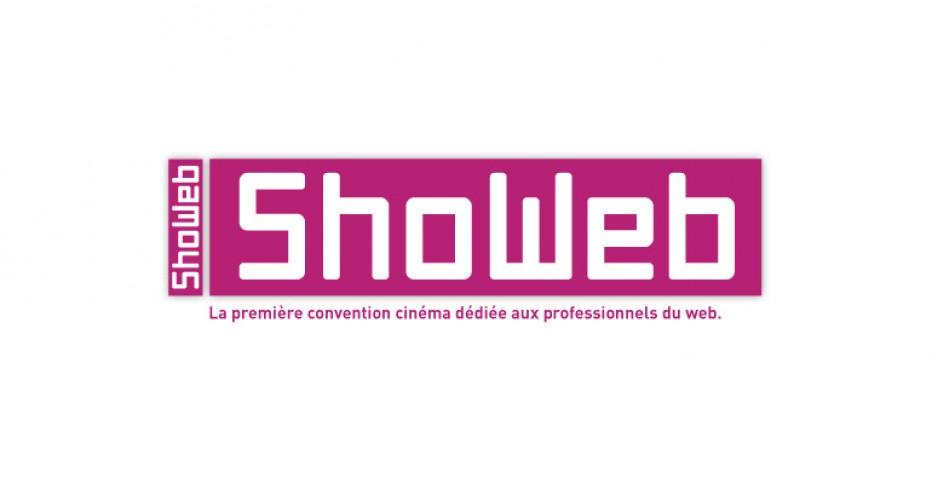 papa ou maman - Showeb 2014 : on a vu, on raconte