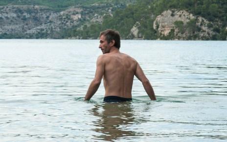 festival la roche sur yon - Festival du Film de La Roche-Sur-Yon 2014 : Vincent N'A Pas d'Ecailles