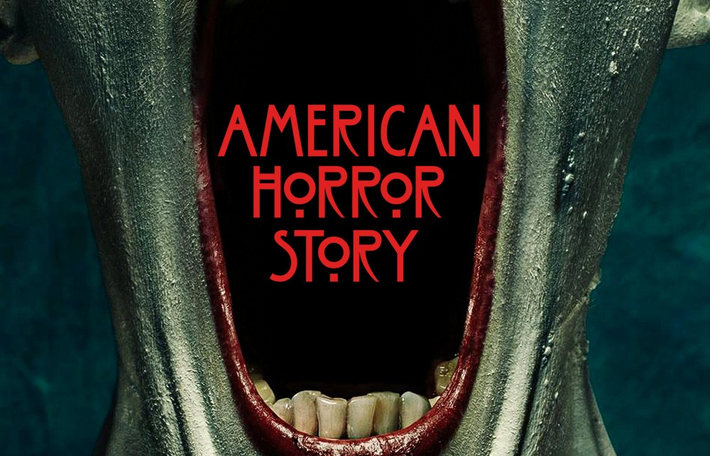 rentrée séries 2014 - American Horror Story Freak Show 4x01 Monsters Among us