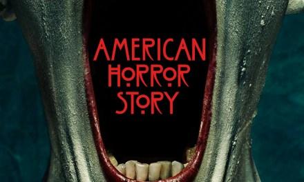 American Horror Story Freak Show 4×01 Monsters Among us