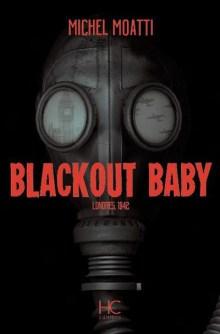 blackout-baby-moatti