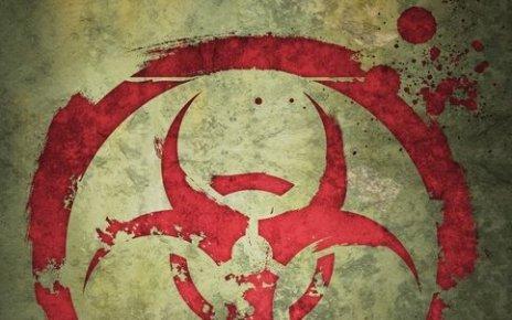 crique de caliban - La Crique de Caliban : la suite de Resident Evil