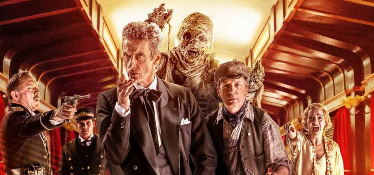 Serial Causeurs : nouvelles émissions (Doctor Who, Good Wife…)