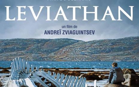 leviathan - Leviathan: la vodka de la défense. leviathan affiches cannes