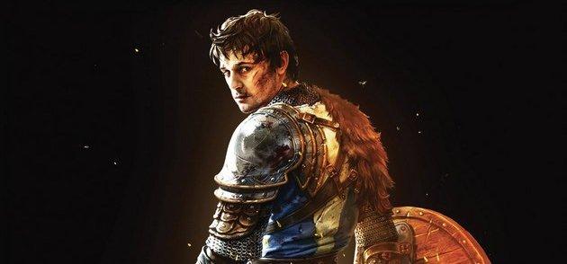 Les Moissons de la Guerre, entrée dans l'univers du jeu Kings of the Realm