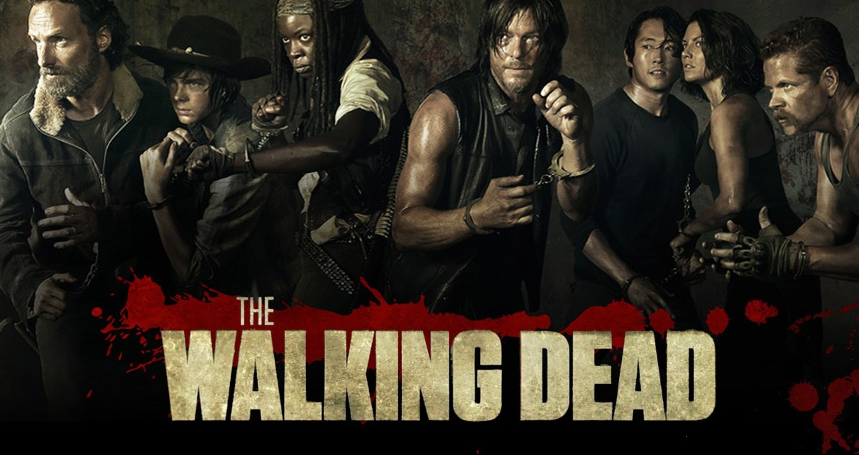 Walking Dead - The Walking Dead : La légitime défense selon Rick (ou comment transcender la loi du talion)