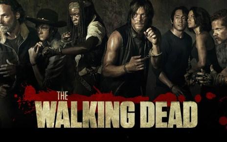 spin-off - The Walking Dead : détails du spin-off