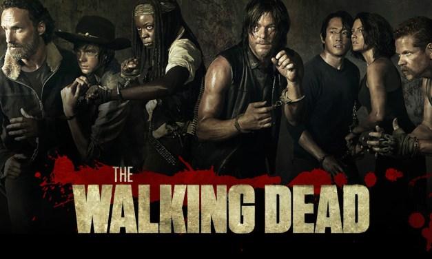 The Walking Dead : La légitime défense selon Rick (ou comment transcender la loi du talion)