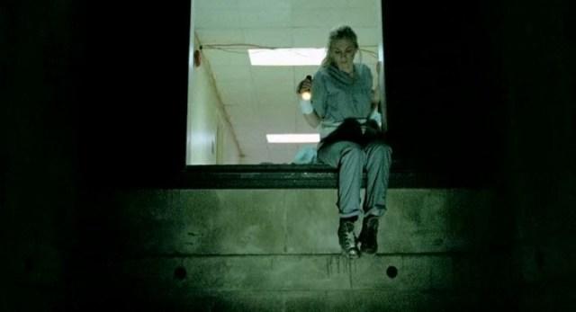 Beth-Elevator-Flashlight