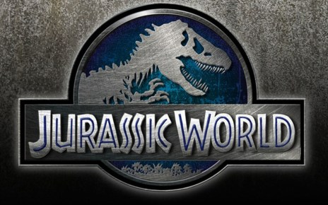 battle at big rock - Battle at Big Rock, un court métrage dans l'univers Jurassic World pour le 15 septembre