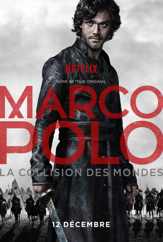 MarcoPolo_Keyart_French