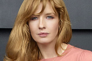 True_Detective_kelly_Reilly