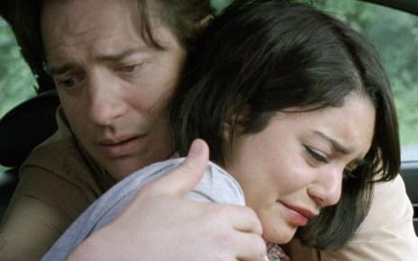 gimme shelter - Gimme Shelter : va voir ailleurs film review gimme shelter 87553217