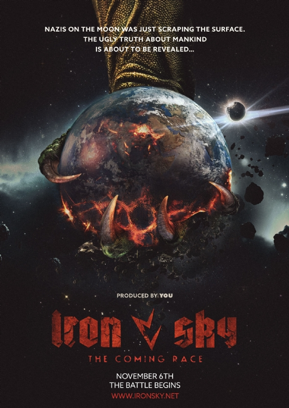 iron_sky_2