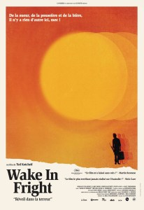 Affiche_Wake_In_Fright