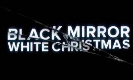 Black Mirror de retour avec White Christmas : du grand art !