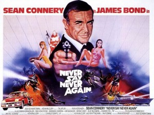 Never_Say_Never_Again_–_UK_cinema_poster