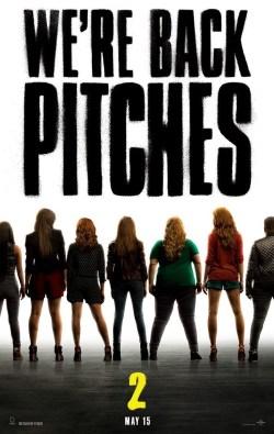 The-Hit-Girls-2