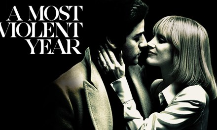 TERMINADO – Gagnez 5 x 2 places pour A Most Violent Year