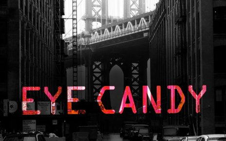 eye candy - Eye Candy : thriller, sites de rencontres et serial killer sur MTV