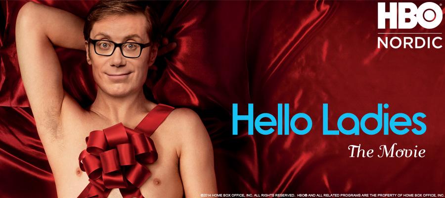 Hello Ladies - Hello Ladies The Movie hello ladies 900x400 v2