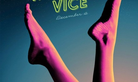 Inherent Vice : California Dreamin'