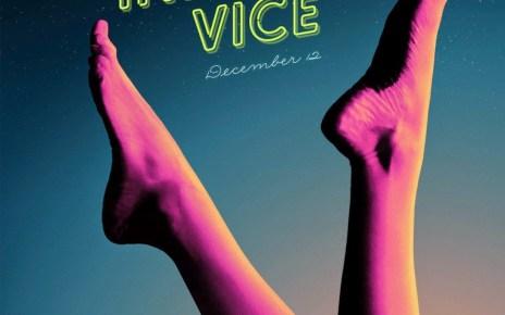 Inherent Vice - Inherent Vice : California Dreamin'