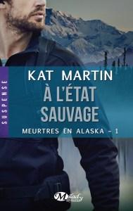 martin-meurtres-en-alaska