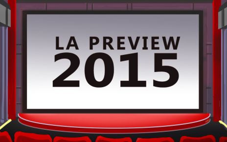 films de 2015 - Les films les plus attendus de 2015 par rédacteur