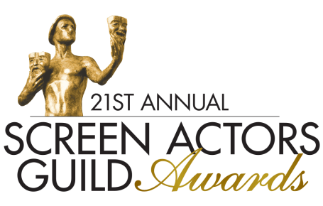récompenses - Les nominations des Screen Actors  Guild Awards sag awards