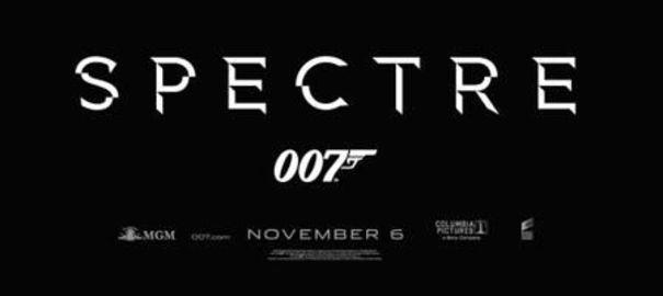 James Bond 24 : le casting et le titre dévoilés !