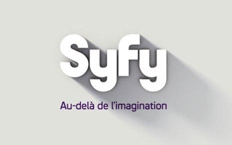 12 monkeys - Ce soir sur SyFy : The 100 saison 1, 12 Monkeys et Helix s2 inédits syfy