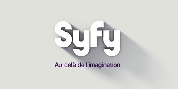 Helix - Ce soir sur SyFy : The 100 saison 1, 12 Monkeys et Helix s2 inédits syfy