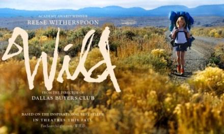 Wild : Wild West