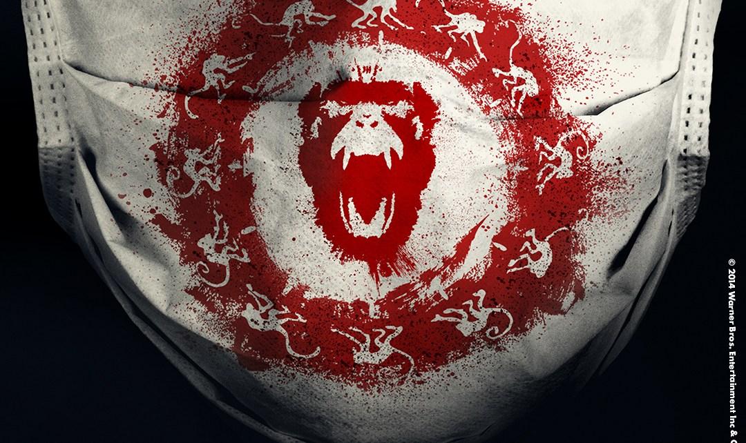 12 monkeys - 12 Monkeys : on joue les montres