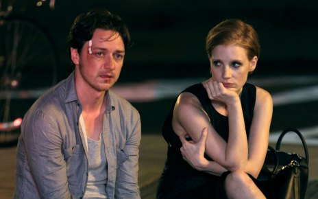 disappearance of eleanor rigby - The Disappearance of Eleanor Rigby: Them 1409651119505.cached