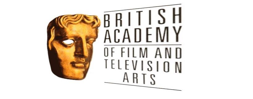BAFTA awards : les résultats