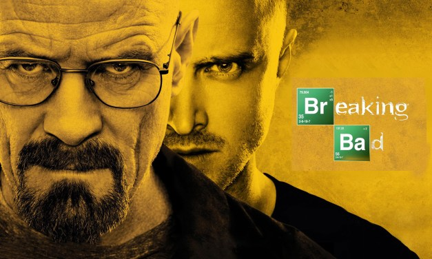 10 ans de Breaking Bad : revivez le panel du Comic-Con 2018