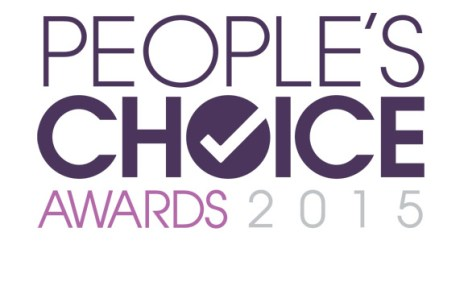 people's choice awards - People's Choice Awards 2015 : les meilleurs robes. Ou les résultats.