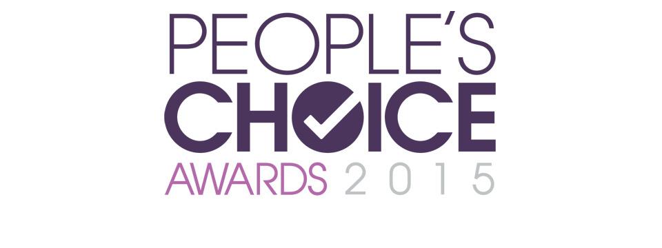 people's choice awards - People's Choice Awards 2015 : les meilleurs robes. Ou les résultats.