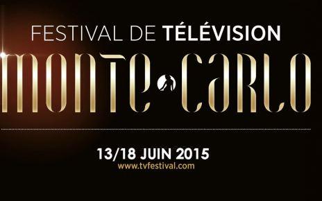 festival de monte carlo 2015 - Ceux qu'on aimerait voir au prochain Festival de Monte-Carlo aec2f9c48d711b87c89b2aec9a436e7d539364b832feb