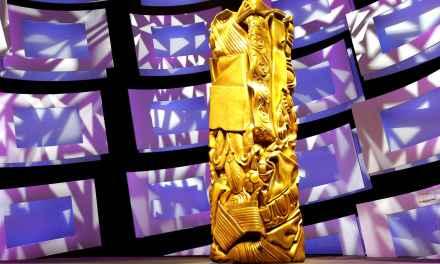 Les nominations des César 2015