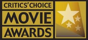 critics-choice-logo